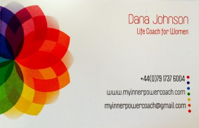 cropped-business-card.jpg