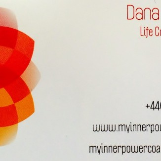 cropped-business-card1.jpg