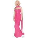 marilyn-monroe-pink-